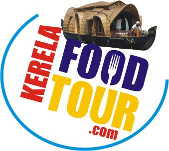 Kerala Food Tour