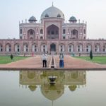 new delhi photo tour