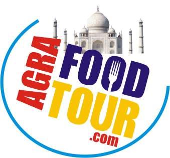 Agra Food Tour