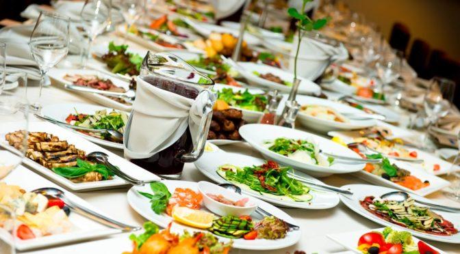 Delhi supper club
