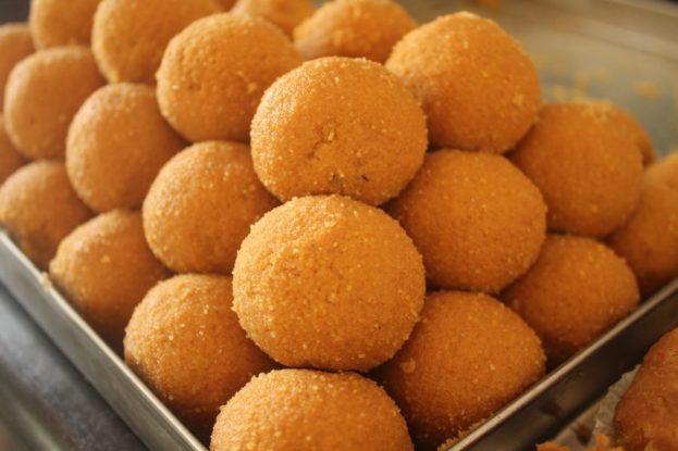 jaipur food walks